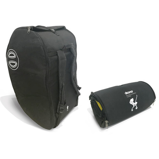 Doona Padded Travel Bag-1
