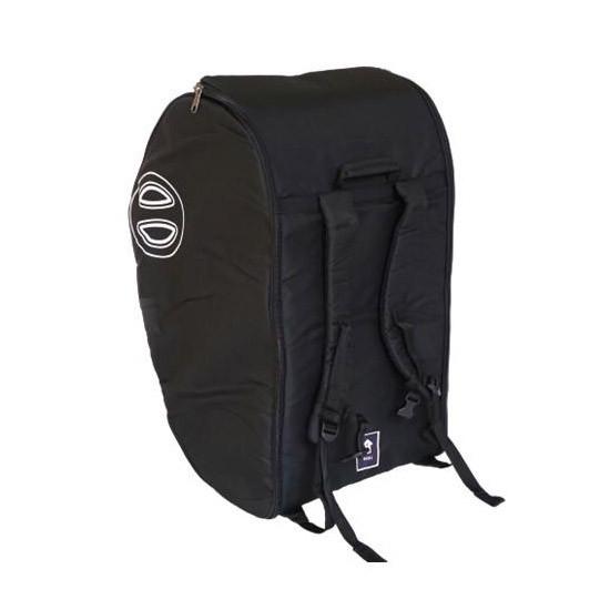 Doona Padded Travel Bag-2