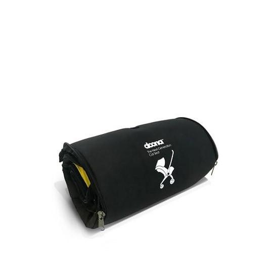Doona Padded Travel Bag-3