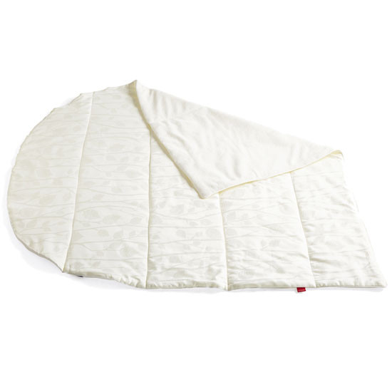 STOKKE Sleepi Cover - Nest-1