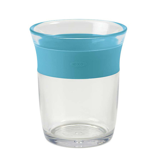 OXO Cup for Big Kids