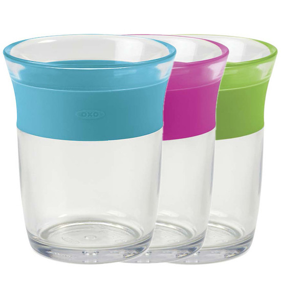 OXO Cup for Big Kids-3