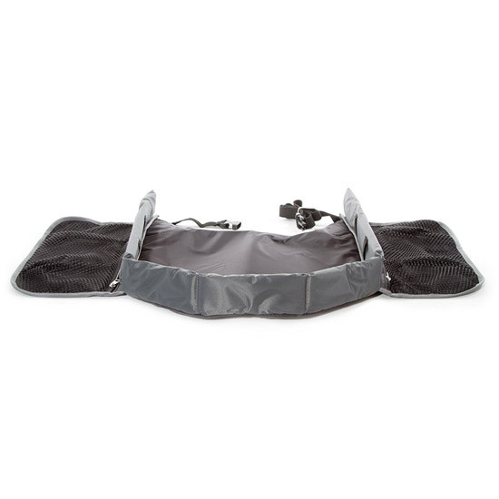 Prince Lionheart Travel Tray-3