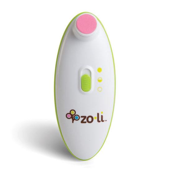 Zoli Inc. Buzz B Nail Trimmer