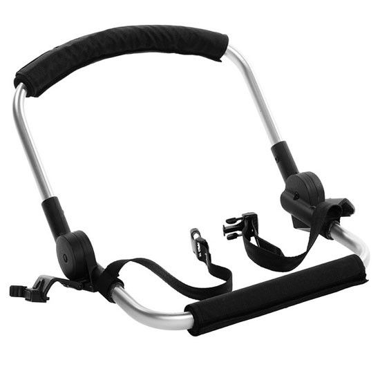 Thule Urban Glide Car Seat Adapter Universal
