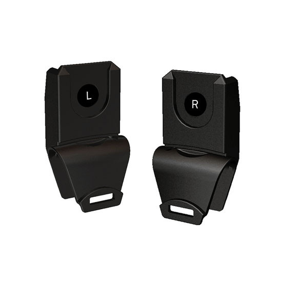 Micralite TwoFold and Smartfold Universal Car Seat Adapters Product