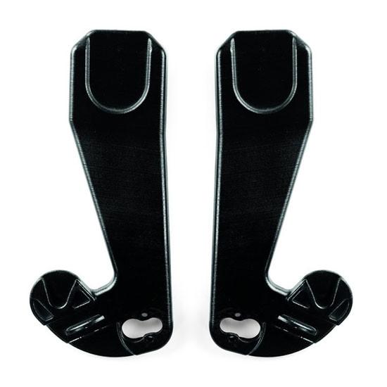 Agio Z3 Stroller Adapters - Maxi Cosi, Nuna, Cybex Product