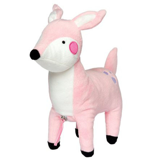 Manhattan Toy Stowies - Deer_thumb1