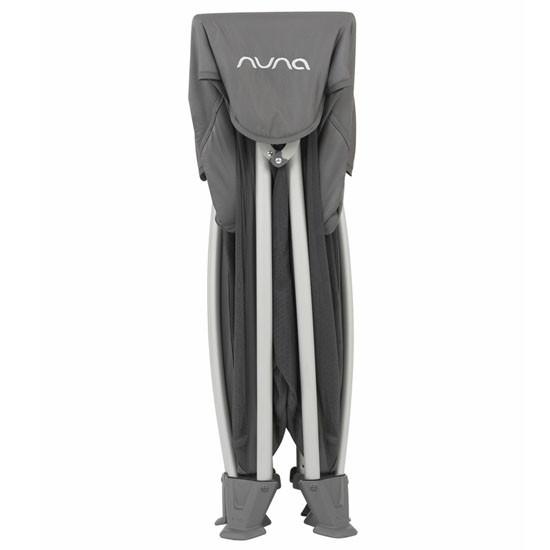 Nuna Sena Aire Playard - Granite_thumb5