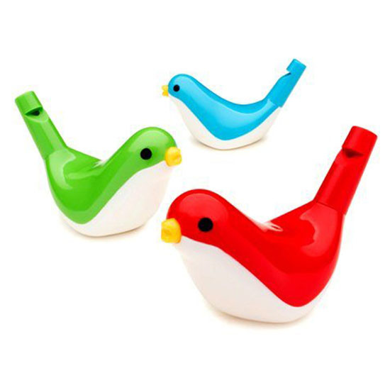 Kid O Bird Whistle