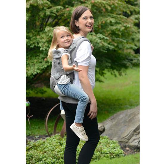 Nuna CUDL Baby Carrier - Aspen_thumb7