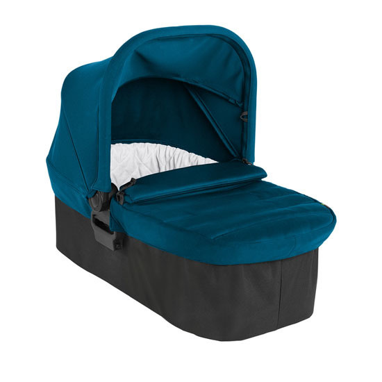 Baby Jogger 2019 City Mini Bassinet Kit - Mystic