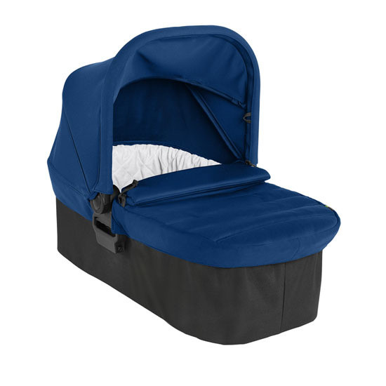 Baby Jogger 2019 City Mini Bassinet Kit - Windsor