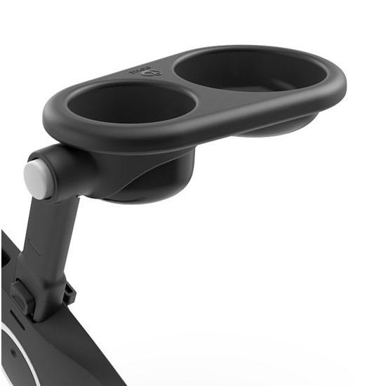STOKKE Stroller Snack Tray