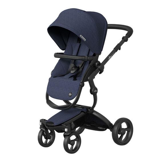Mima Xari Sport Stroller