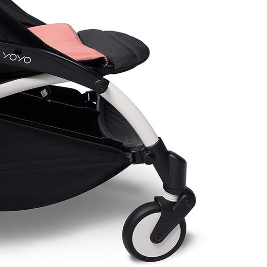 Babyzen YOYO Stroller Leg Rest