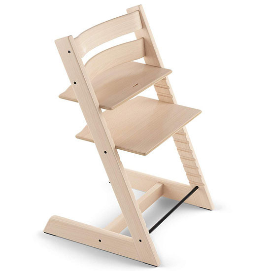 STOKKE Tripp Trapp 2019 Chair  - Natural