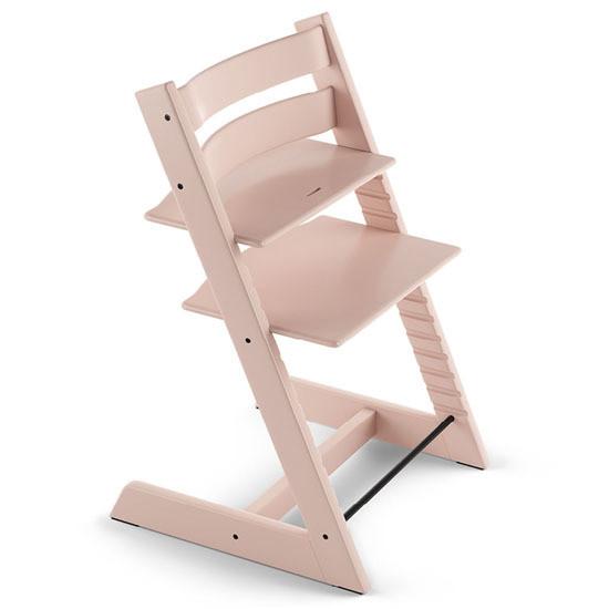 STOKKE Tripp Trapp 2019 Chair  - Serene Pink