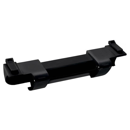 Bugaboo Comfort Wheeled Board Adapter for Donkey & Buffalo Product
