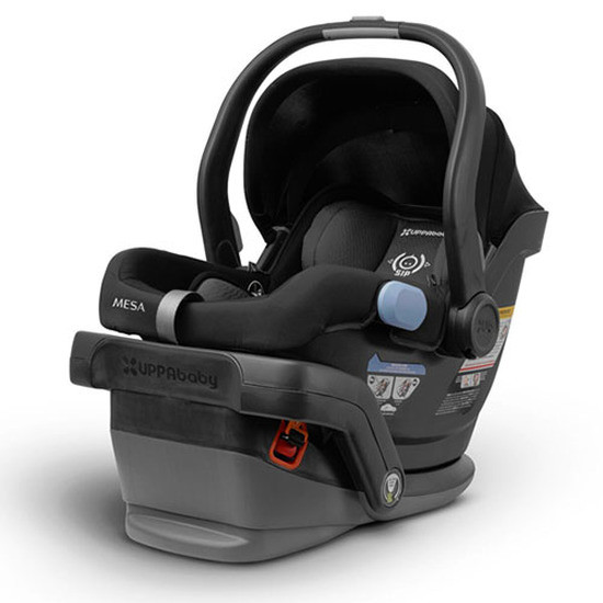 UPPAbaby 2019 Mesa Infant Car Seat Jake