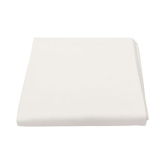 Nuna Sena Aire Crib Sheet - Organic - Moonbeam Product