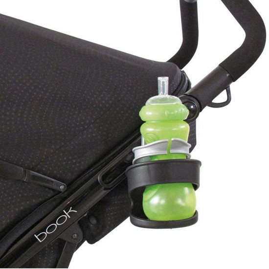 Peg Perego Cup Holder - Universal_thumb1