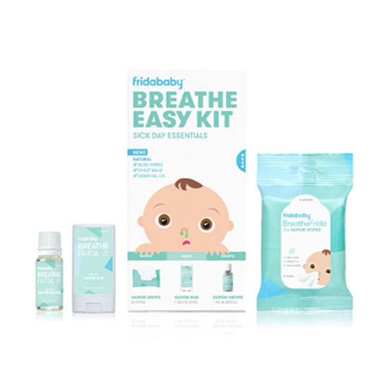 FridaBaby Breathe Easy Kit_thumb1