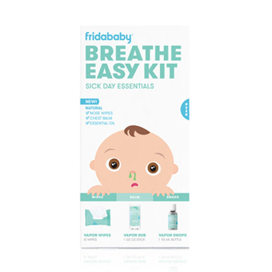 FridaBaby Breathe Easy Kit_thumb1_thumb2