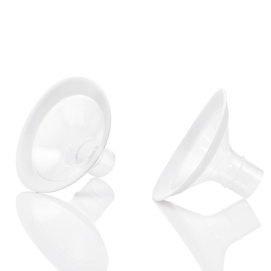 Medela PersonalFit Flex Breast Shields (2 Pack)