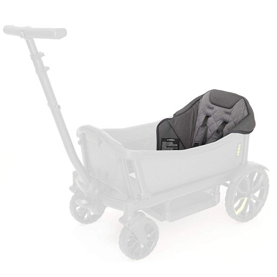 Veer Cruiser Comfort Seat for Toddlers_thumb4
