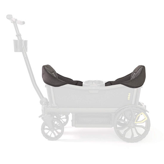 Veer Cruiser Comfort Seat for Toddlers_thumb5