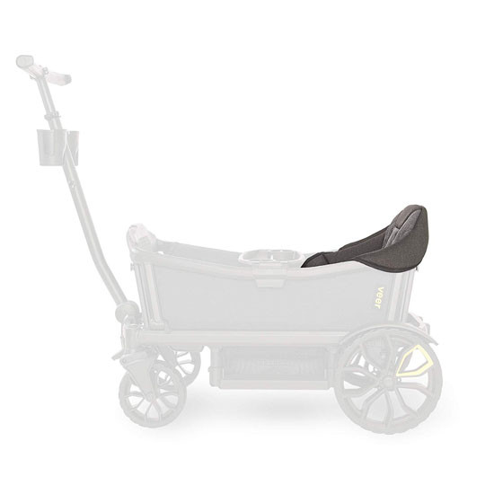 Veer Cruiser Comfort Seat for Toddlers_thumb6