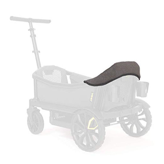 Veer Cruiser Comfort Seat for Toddlers_thumb8