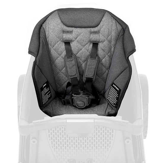 Veer Cruiser Comfort Seat for Toddlers_thumb1