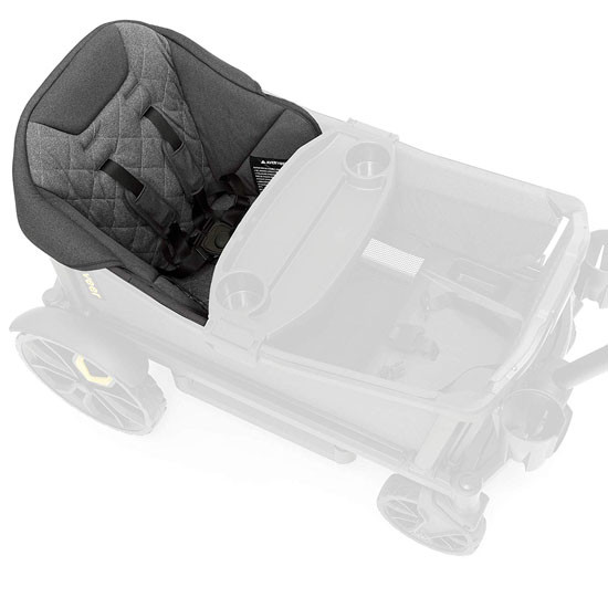 Veer Cruiser Comfort Seat for Toddlers_thumb1_thumb2