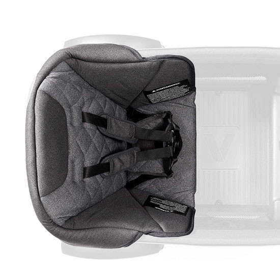 Veer Cruiser Comfort Seat for Toddlers_thumb3