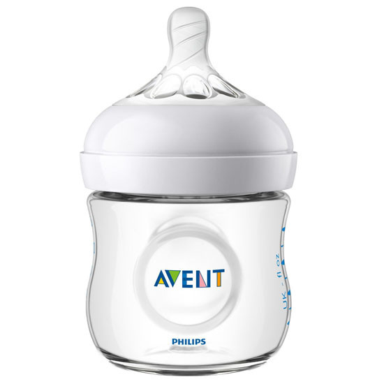 Philips Avent Natural Baby Bottle Essentials Gift Set_thumb5