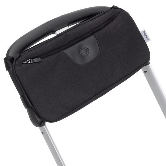 Bugaboo Ant Stroller Organizer - Black_thumb1_thumb2