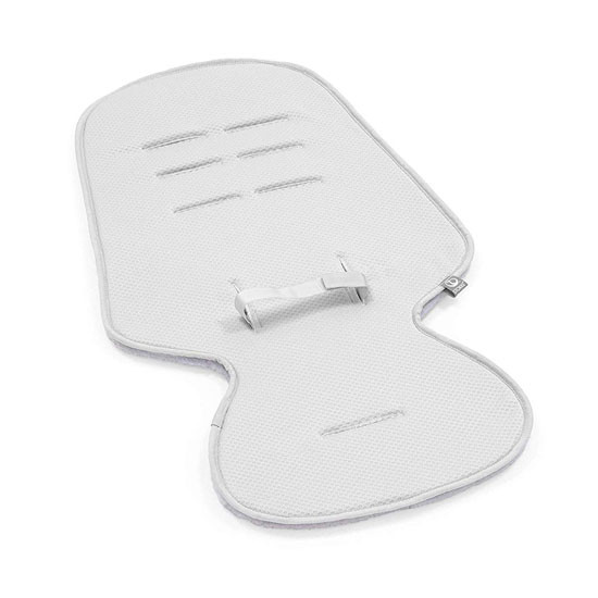 STOKKE All-Weather Stroller Seat Inlay