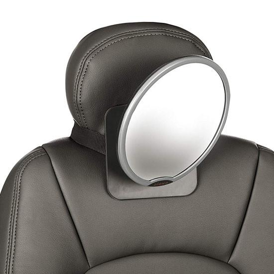 Diono Easy View Back Seat Mirror_thumb1_thumb2