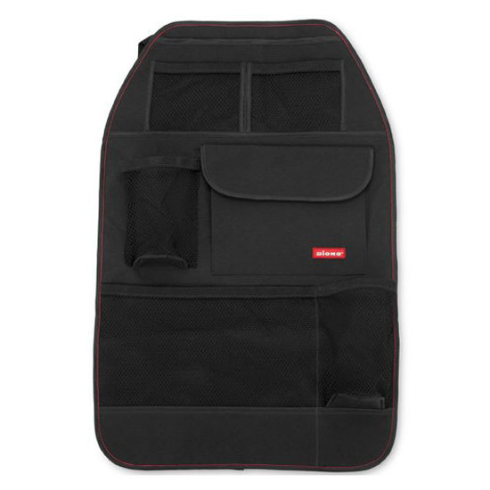 Diono Stow 'n Go Seat Organizer Product