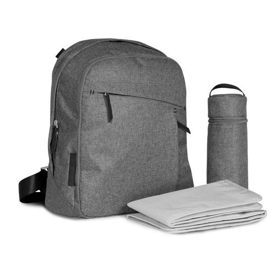 Uppababy Changing Backpack - Gregory_thumb1_thumb2