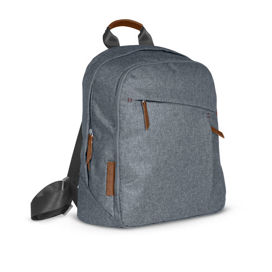 Uppababy Changing Backpack - Gregory