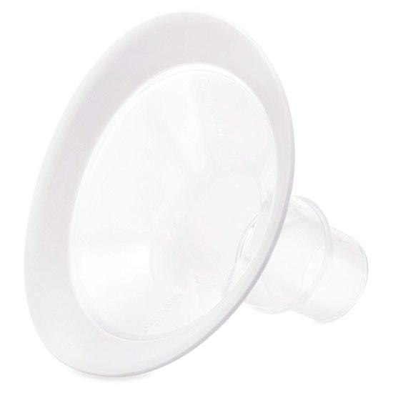 Medela PersonalFit Flex Breast Shields (2 Pack) - 30mm_thumb1