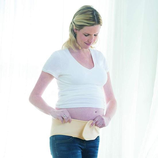 Medela Maternity Support Belt - Beige - Large/X-Large