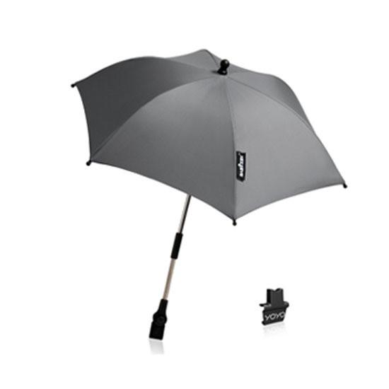 BABYZEN Stroller Parasol - Grey