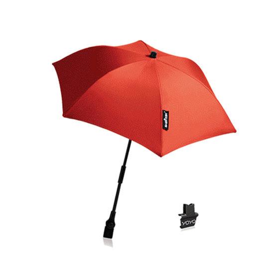 BABYZEN Stroller Parasol - Red