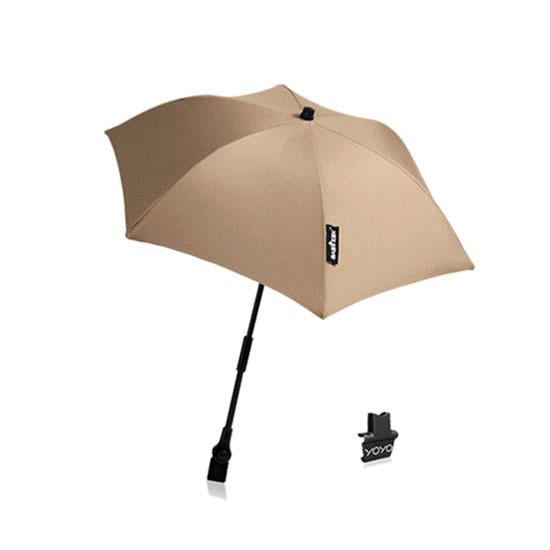 BABYZEN Stroller Parasol - Taupe