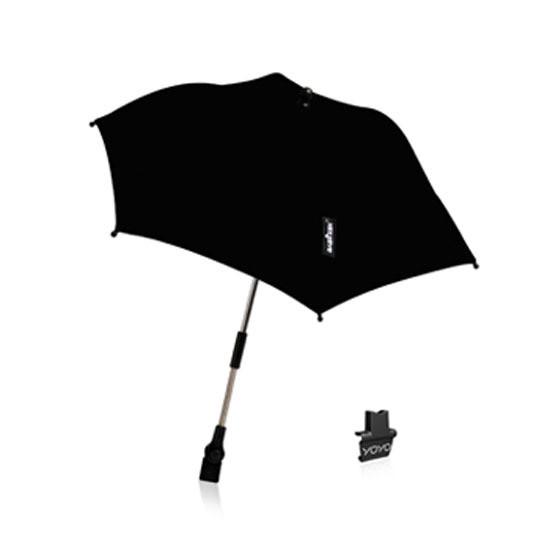 BABYZEN Stroller Parasol - Black