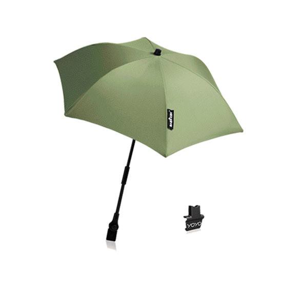 BABYZEN Stroller Parasol - Peppermint